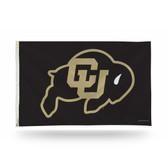 Colorado Buffaloes Banner Flag