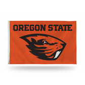 Oregon State Beavers Banner Flag