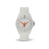 Texas Longhorns Cloud Watch