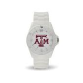 Texas A&M Aggies Cloud Watch