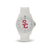 USC Trojans Cloud Watch