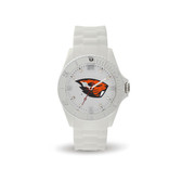 Oregon State Beavers Cloud Watch