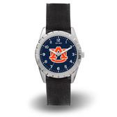Auburn Tigers Sparo Nickel Watch