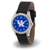 Kentucky Wildcats Sparo Nickel Watch