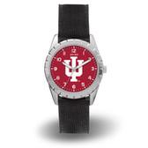 Indiana Hoosiers Sparo Nickel Watch