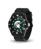 Michigan State Spartans Spirit Watch