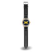 Michigan Wolverines Sparo Gambit Watch