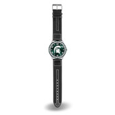 Michigan State Spartans Sparo Gambit Watch