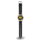 Iowa Hawkeyes Sparo Gambit Watch
