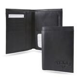 Texas Longhorns Traveling Team Passport