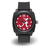 Alabama Crimson Tide Sparo Prompt Watch