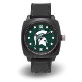 Michigan State Spartans Sparo Prompt Watch