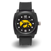 Iowa Hawkeyes Sparo Prompt Watch