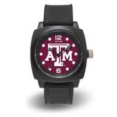 Texas A&M Aggies Sparo Prompt Watch
