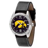 Iowa Hawkeyes Guard Watch