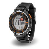 Auburn Tigers Power Watch