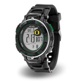 Oregon Ducks Power Watch