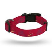 St. Louis Cardinals - SL Pet Collar - Medium
