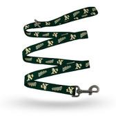 Oakland Athletics Pet Leash - LARGE / XL