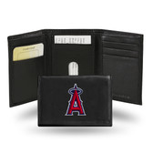 Los Angeles Angels Embroidered Trifold