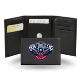 New Orleans Pelicans EMBROIDERD Trifold