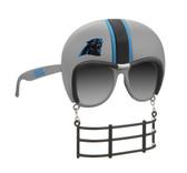 Carolina Panthers Novelty Sunglasses