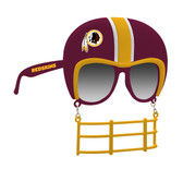 Washington Redskins Novelty Sunglasses