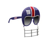 New York Giants-NY Novelty Sunglasses