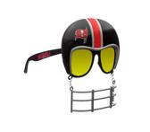 Tampa Bay Buccaneers Novelty Sunglasses