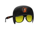 Baltimore Orioles Novelty Sunglasses