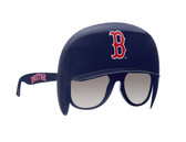 Boston Red Sox Novelty Sunglasses