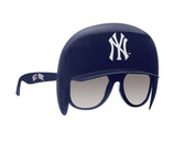 New York Yankees Novelty Sunglasses