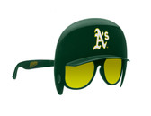 Oakland Athletics Novelty Sunglasses