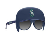 Seattle Mariners Novelty Sunglasses