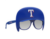 Texas Rangers Novelty Sunglasses