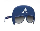 Atlanta Braves Novelty Sunglasses