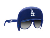 Los Angeles Dodgers Novelty Sunglasses