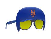New York Mets Novelty Sunglasses