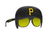 Pittsburgh Pirates Novelty Sunglasses