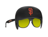 San Francisco Giants-SF Novelty Sunglasses