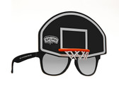 San Antonio Spurs Novelty Sunglasses