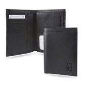 Detroit Tigers Traveling Team Passport