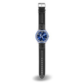 Kansas City Royals Sparo Gambit Watch