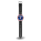 Texas Rangers Sparo Gambit Watch