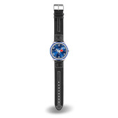 BLUE JAYS Sparo Gambit Watch