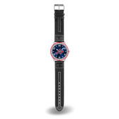 Atlanta Braves Sparo Gambit Watch