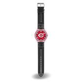 Cincinnati Reds Sparo Gambit Watch