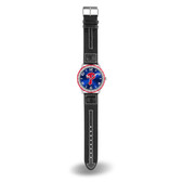 Philadelphia Phillies Sparo Gambit Watch