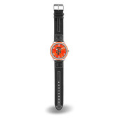 San Francisco Giants Sparo Gambit Watch