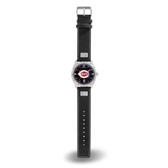 Cincinnati Reds Guard Watch